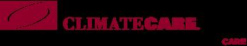 Advantage Airtech ClimateCare